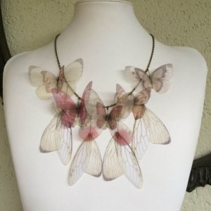 _april-butterflynecklace2