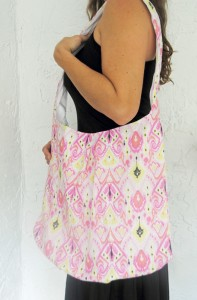 _bag-hobo-pinkchandelier1-small