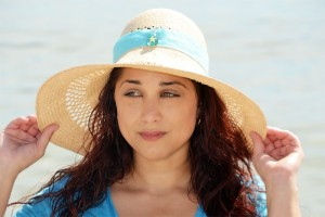 _hat-marcoisland3-small