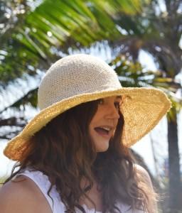 _hat-pompano2-small