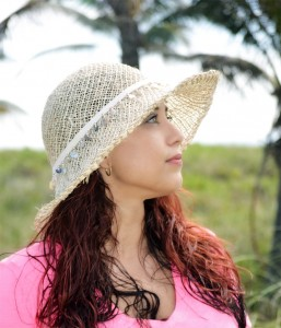 _hat-sanibel2-small