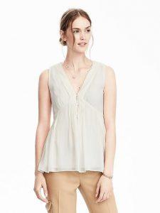 _sep-blouse